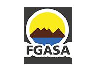 FGASA_Logo2015_Final_nobinos