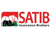 SATIB-Insurance-Brokers-1