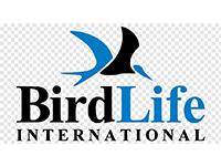 birdlife-international-logo-birdlife-austria-organization-spesies-terancam-punah-png-clip-art