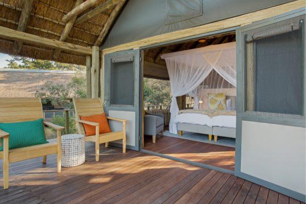 Bateleur_Safari_Camp_Roompatio