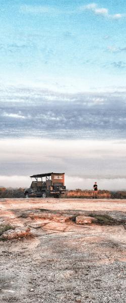 Private-safaris-kruger-park