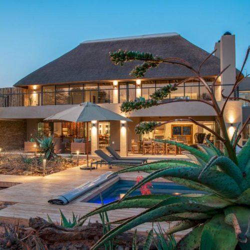Thanda_Main House